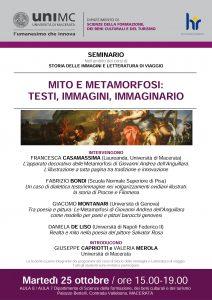 seminario-metamorfico